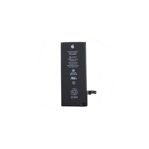 iPhone 6 batteri reservedel
